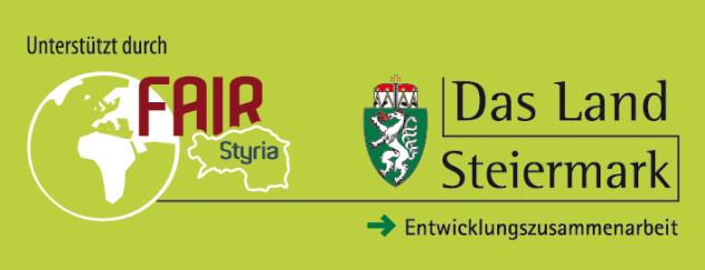 EZA Fair Styria