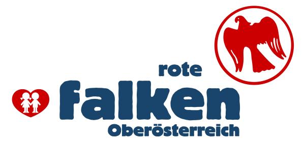 Rote Falken Oberösterreich