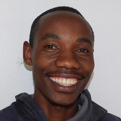 Germain Ugirabagabo